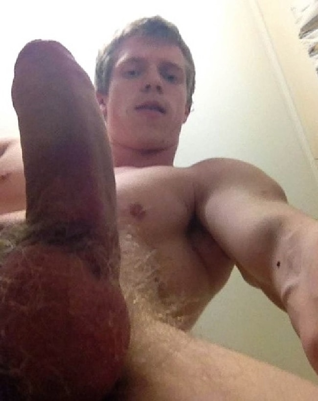 Very short boys gay sex xxx hockey boy 8