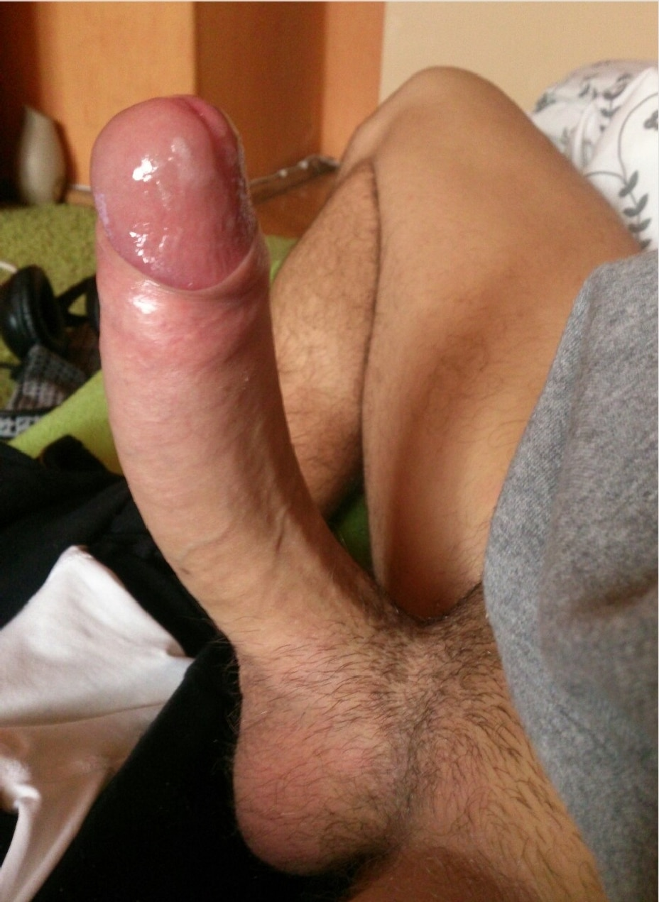 Big hard dicks